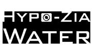 HYPO-ZIA WATER